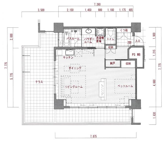 img_g_room_roomplanB