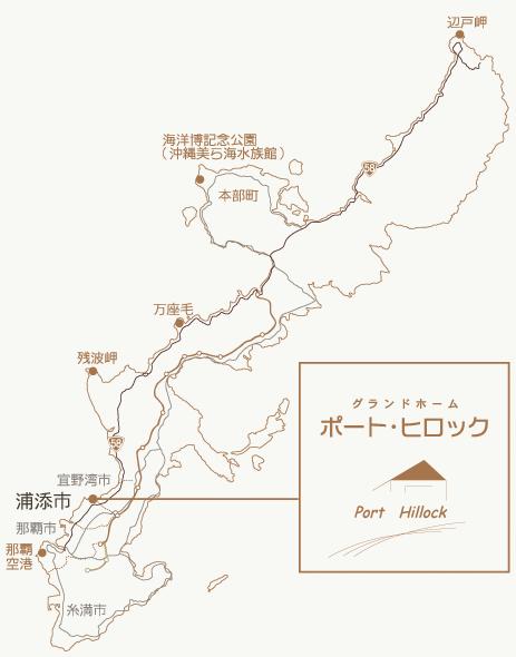 img_islandmap