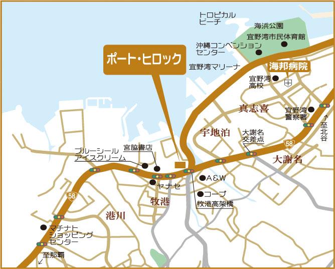 map_ll